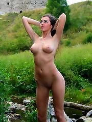 Nude virgin thumb Galerie