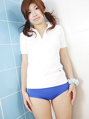 AiOkada2 - Erotic and nude girls pics at SoloTeenPics.com