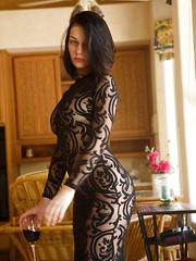 Tracy Maura Had Legal Fees - Erotic and nude girls pics at SoloTeenPics.com