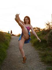 Tori Segura Baldwin Overlook - Erotic and nude girls pics at SoloTeenPics.com