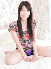 Shiori Endo - Erotic and nude girls pics at SoloTeenPics.com