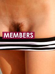 Dakota Rae - elite pornstar - Erotic and nude girls pics at SoloTeenPics.com