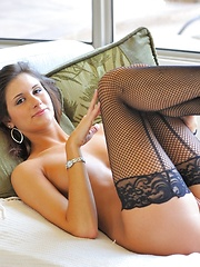 Jody Lingerie Play - Erotic and nude girls pics at SoloTeenPics.com