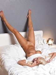 Heaven - Erotic and nude girls pics at SoloTeenPics.com