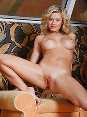 Touch By Touch - Erotic and nude girls pics at SoloTeenPics.com