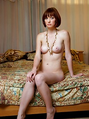 Premiere - Erotic and nude girls pics at SoloTeenPics.com