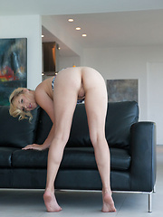 alone at home - Erotic and nude girls pics at SoloTeenPics.com