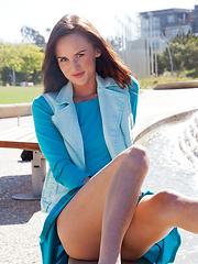 Jayden Taylors tongva park - Erotic and nude girls pics at SoloTeenPics.com