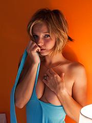 Piper Candless dro love - Erotic and nude girls pics at SoloTeenPics.com
