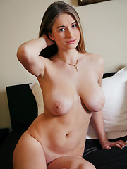 Sheela A rolls around in bed showing off her lady parts - Erotic and nude girls pics at SoloTeenPics.com