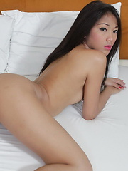 I love my body and I take great care of it, do you like it too? - Erotic and nude girls pics at SoloTeenPics.com