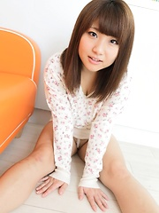 Saori Yano - Erotic and nude girls pics at SoloTeenPics.com