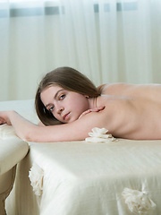 i'm yours - Erotic and nude girls pics at SoloTeenPics.com