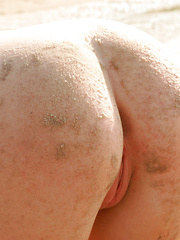 Jewel frolics nude raising eyebrows and other things - Erotic and nude girls pics at SoloTeenPics.com
