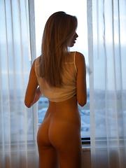 Geri Burgess Damn Delight - Erotic and nude girls pics at SoloTeenPics.com