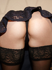 Rochelle Safford Super Moons - Erotic and nude girls pics at SoloTeenPics.com