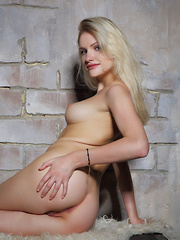 A fun, spontaneous shoot with Monique C whose confident energy is absolutely mesmerizing as she flaunts her yummy assets. - Erotic and nude girls pics at SoloTeenPics.com