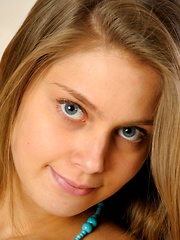 Kristel A. - SAVELL