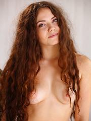 Norma A - Erotic and nude girls pics at SoloTeenPics.com