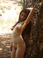 Elektra Rose Used To Dream - Erotic and nude girls pics at SoloTeenPics.com