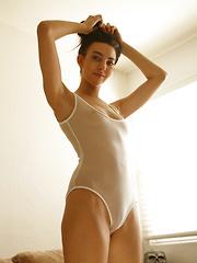 Araya Acosta Sexx Daws - Erotic and nude girls pics at SoloTeenPics.com