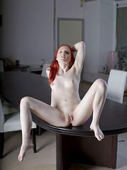 Vanessa Shelby