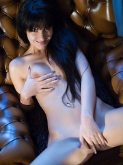 Bella Beretta - Erotic and nude girls pics at SoloTeenPics.com